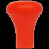 Red Longsword Pommel