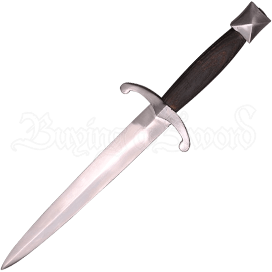 Chevalier Dagger