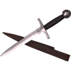 12th Century Crusader Dagger