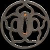 Lotus Citadel Katana