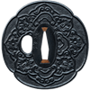 Imperial Citadel Katana