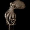 Octopus Sword Cane