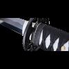 Arrowhead Katana