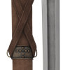 Godfred Sword