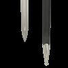 Marshall Sword