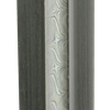 Marshall Damascus Sword