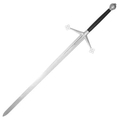 Claymore Sword