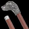 Bird-Dog Sword Cane