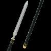 Samurai Yari