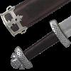 Trondheim Viking Sword