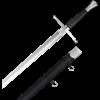 14th Century War Sword