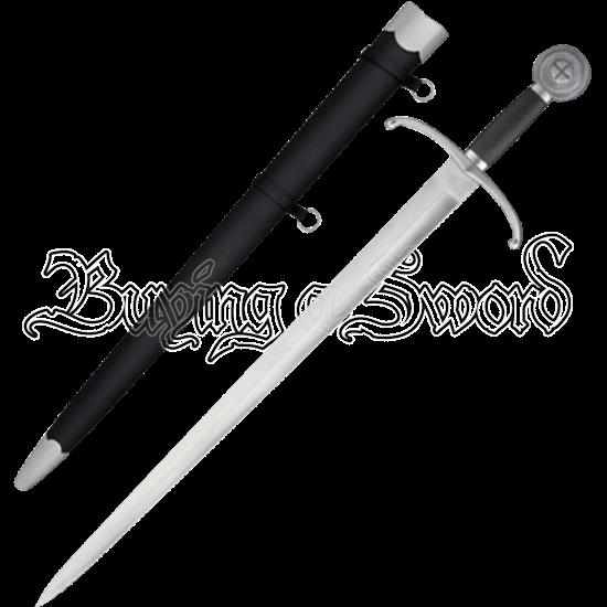 Sword of Henry V