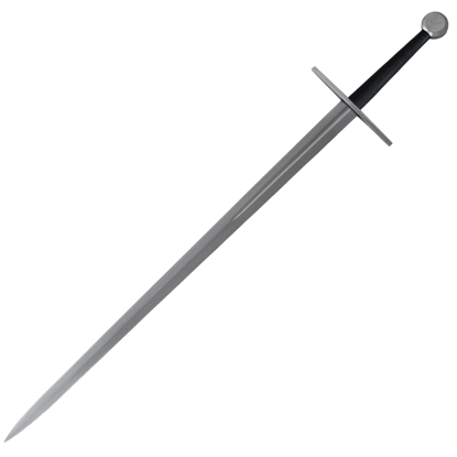 Tinker Pearce Sharp Bastard Sword with Fuller