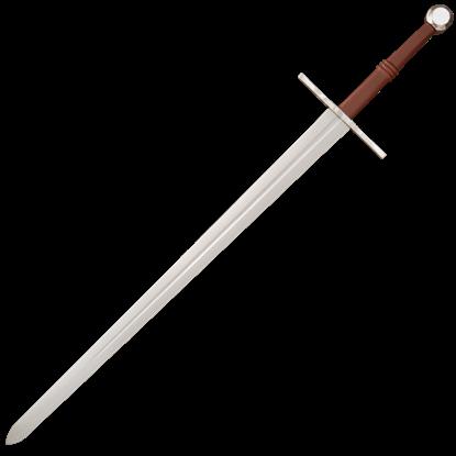 Tinker Great Sword of War