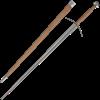 Practical Bastard Sword