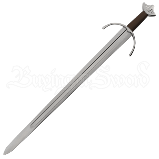 Cawood Sword