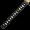 Musashi Elite Katana