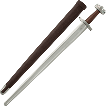 Tourney Viking Sword