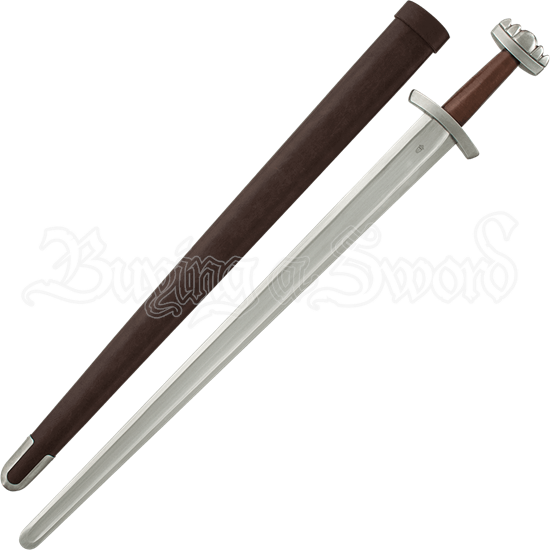 Tourney Viking Sword