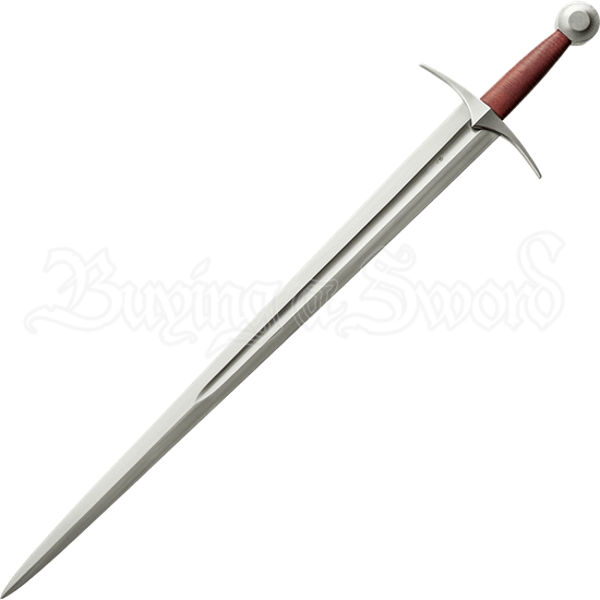 13th Century Arming Sword
