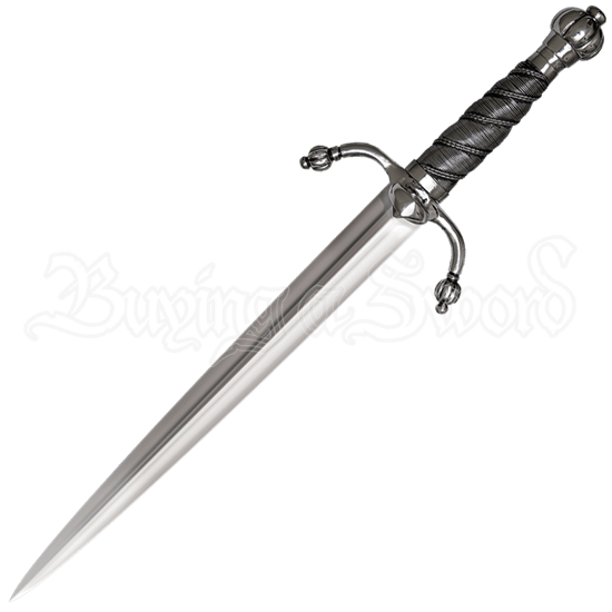 Colichemarde Dagger by Cold Steel