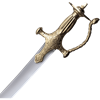 Talwar by Cold Steel