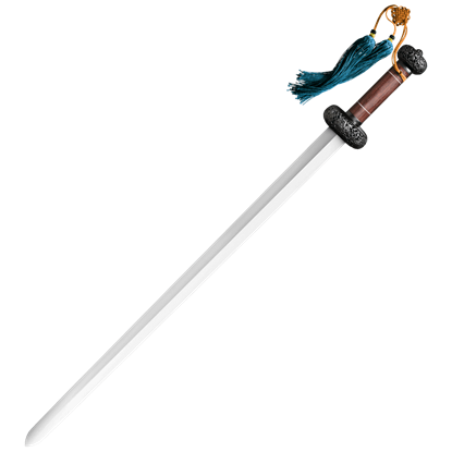 Battle Gim Sword by Cold Steel