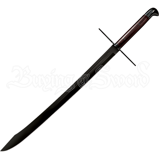Man at Arms Grosse Messer by Cold Steel
