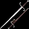 German Long Sword
