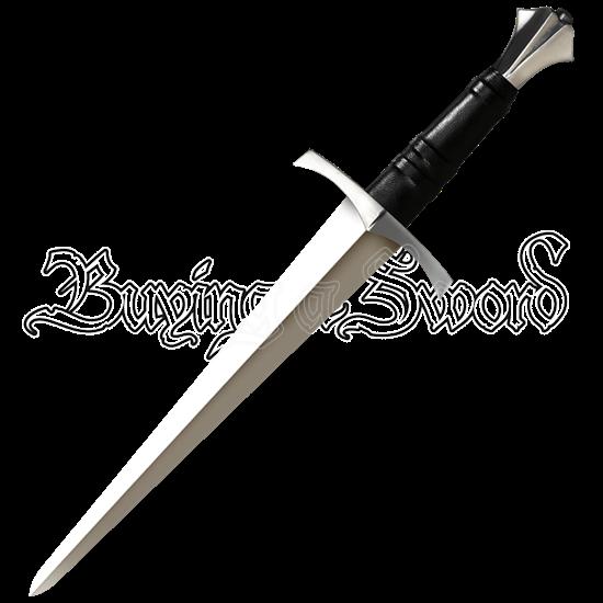 Italian Dagger by Cold Steel