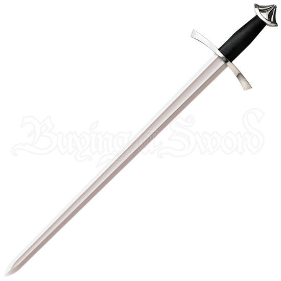 Norman Sword by Cold Steel