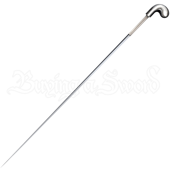 Pistol Grip Sword Cane by Cold Steel