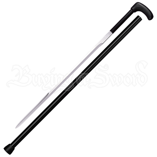 Heavy Duty Sword Cane