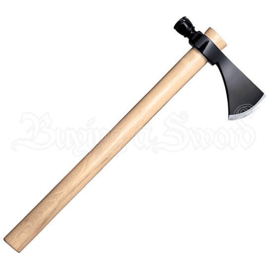 Pipe Hawk by Cold Steel
