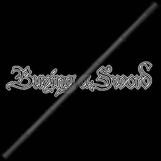 Escrima Stick by Cold Steel