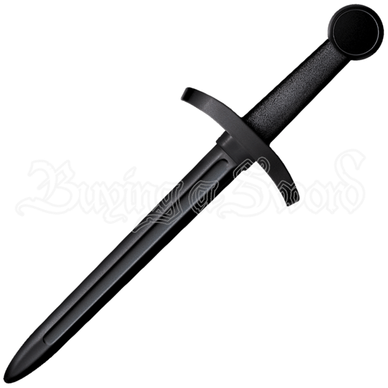 Medieval Training Dagger by Cold Steel