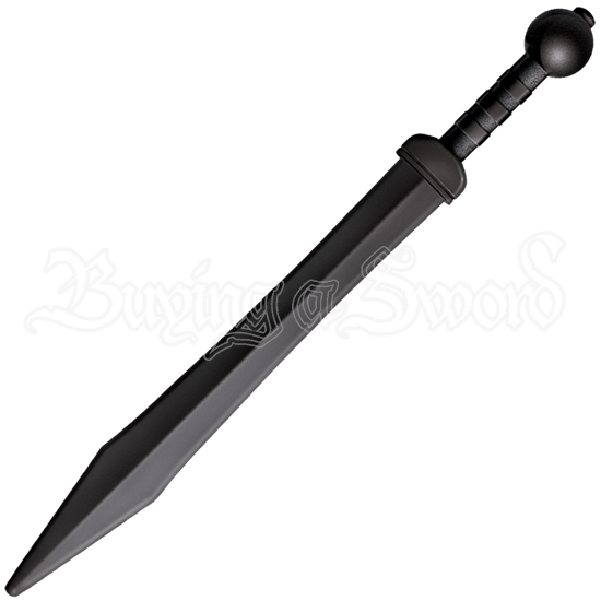 Gladius Training Sword by Cold Steel