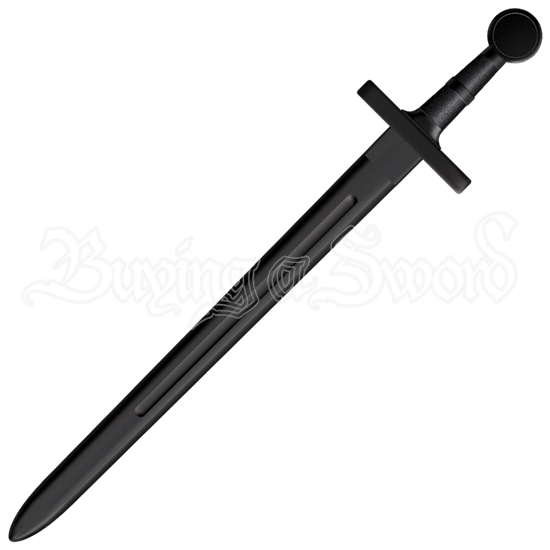Medieval Training Sword by Cold Steel