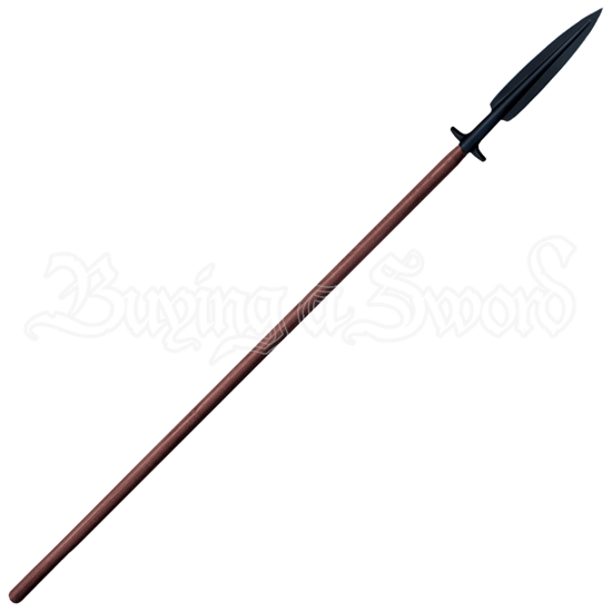 Boar Spear by Cold Steel