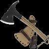Condor Sentinel Desert Axe