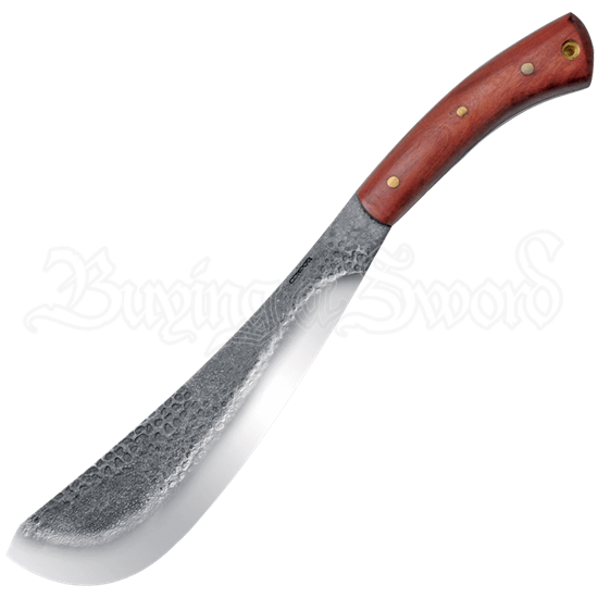 Condor Pack Golok Survival Machete