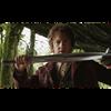 Sting the Sword of Bilbo Baggins