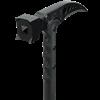 M48 Tactical Survival Hammer