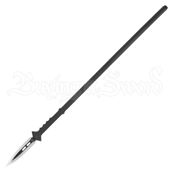 M48 Talon Survival Spear