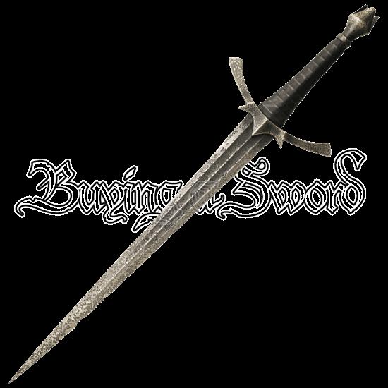 Morgul-Blade of the Nazgul