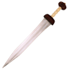 Gladius of Mainz Sword