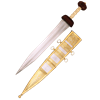 Gladius of Mainz Sword