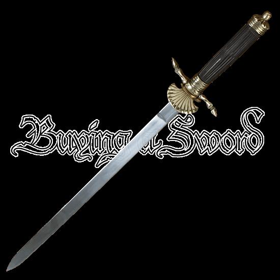 German Hunting Dagger