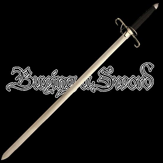 Wallace Scottish Sword