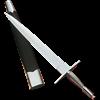 Papen Dagger